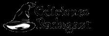 Ediciones Radagast