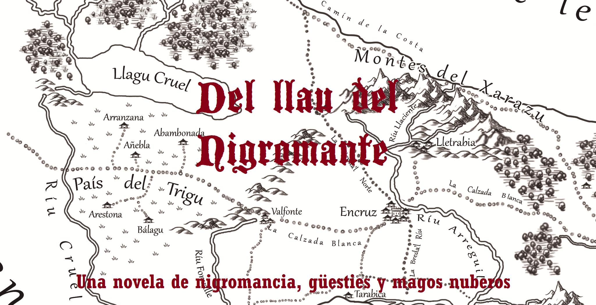 Nigromante2